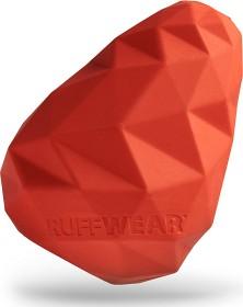 Bild på RuffWear Gnawt-a-Cone Sockeye Red