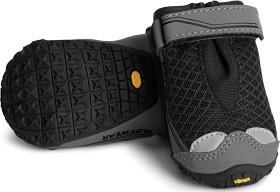 Bild på RuffWear Grip Trex 2-pack Obsidian Black