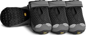 Bild på RuffWear Grip Trex 4-pack Obsidian Black