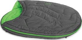 Bild på RuffWear Highlands Sleeping Bag Meadow Green