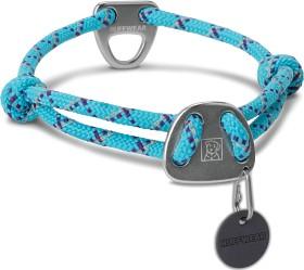 Bild på RuffWear Knot-a-Collar Blue Atoll