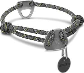 Bild på RuffWear Knot-a-Collar Granite Gray