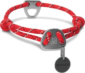 Bild på RuffWear Knot-a-Collar Red Currant