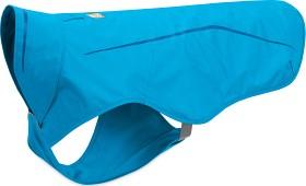 Bild på RuffWear Sun Shower Rain Jacket Blue Dusk