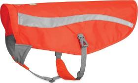 Bild på RuffWear Track Jacket Blaze Orange