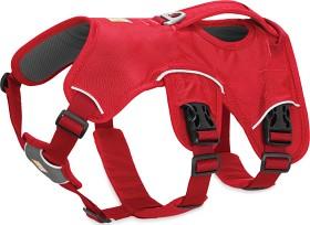 Bild på RuffWear Web Master Harness Red Currant