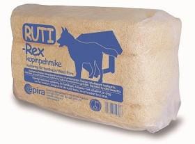 Bild på Ruti-Rex -koirankopinpehmike