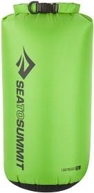 Bild på Sea to Summit Drysack Lightweight 13L Green