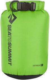 Bild på Sea to Summit Drysack Lightweight 2L Green