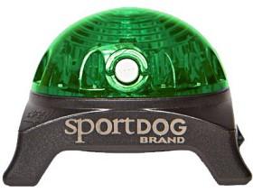 Bild på SportDOG Locator Beacon Blinkande Lampa Grön