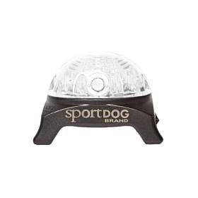 Bild på SportDOG Locator Beacon Blinkande Lampa Vit