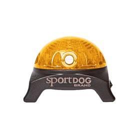 Bild på SportDOG Locator Beacon Blinkande Lampa Orange