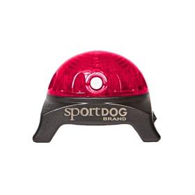 Bild på SportDOG Locator Beacon Blinkande Lampa Röd