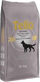 Bild på Tello Active 15 kg