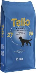 Bild på Tello Premium 15 kg