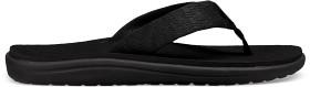 Bild på Teva M's Voya Flip sandaalit, musta