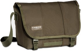 Bild på Timbuk2 Classic Messenger XS 9 liter Army