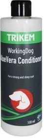 Bild på Trikem Working Dog Aloevera Conditioner 500 ml