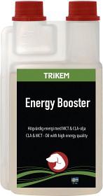 Bild på Trikem Working Dog Energy Booster 500 ml