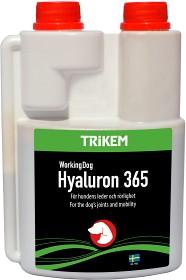 Bild på Trikem Hyaluron 365 500 ml