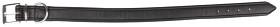 Bild på Trixie Active Comfort -kaulapanta, 52–63 cm/35 mm
