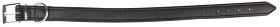 Bild på Trixie Active Comfort -kaulapanta, 36–43 cm/30 mm