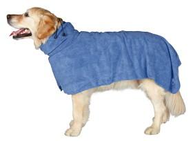 Bild på Trixie-kylpytakki koiralle S