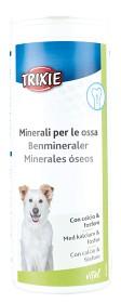 Bild på Trixie-mineraalijauhe koiralle, 800 g