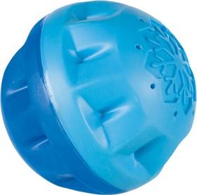 Bild på Trixie Cooling Toy -viilentävä koiranpallo, 8 cm