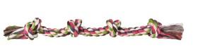 Bild på Trixie -koiran köysilelu, 54 cm