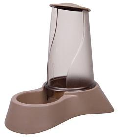 Bild på Trixie-ruokinta-automaatti, 1,5 l