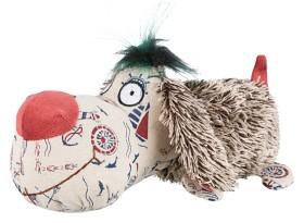 Bild på Trixie -koiran pehmolelu, koira, 25 cm