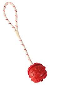 Bild på Trixie-heittolelu, 35 cm