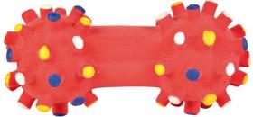 Bild på Trixie-purulelu-koiranpennulle, äänetön, 10 cm