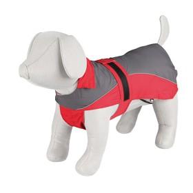 Bild på Trixie Lorient -koiran sadetakki, L, 60 cm