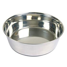 Bild på Trixie -teräksinen ruokakuppi, 0,5 l