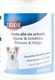 Bild på Trixie munuaiset & virtsarakko -lisäravinne, 200 g