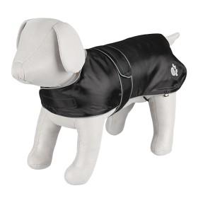 Bild på Trixie Orleans -koiran takki, musta, 55 cm