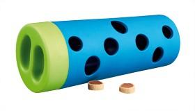 Bild på Trixie Dog Activity Snack Roll -aktivointilelu