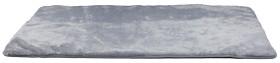 Bild på Trixie Termo Filt -makuualusta, 150 x 100 cm, harmaa