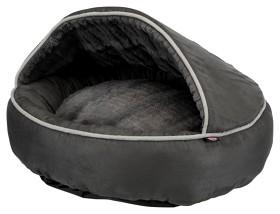 Bild på Trixie Timber Igloo -koiranpeti 70 cm