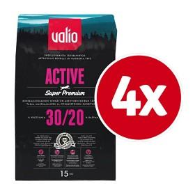 Bild på Valio Active 15 kg x 4