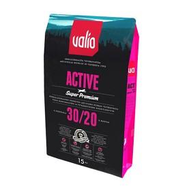Bild på Valio Active 15 kg