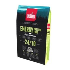 Bild på Valio Puriste Energy 15 kg