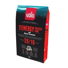 Bild på Valio Puriste Extra Energy 15 kg