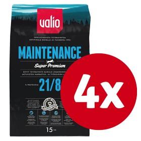 Bild på Valio Maintenance 15 kg x 4