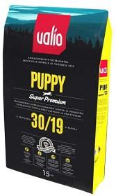 Bild på Valio Puppy 15 kg
