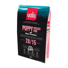 Bild på Valio Puriste Puppy 15 kg
