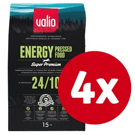 Bild på Valio Puriste Energy 15 kg x 4