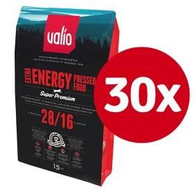 Bild på Valio Puriste Extra Energy 15 kg x 30